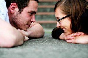 Dating Challenge